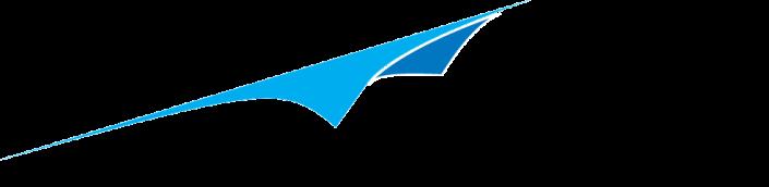 PS-Logo-Vertical-v10-black